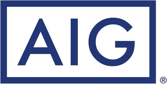 AIG-Insurance-logo