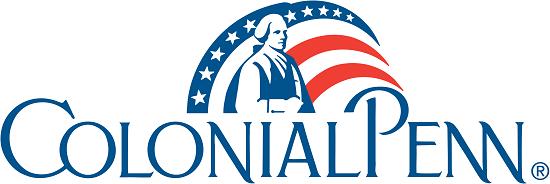 Colonial-Penn-Insurance-Logo