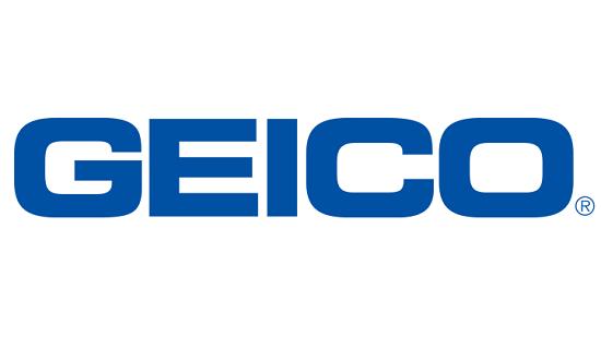 GEICO-Insurance-Logo