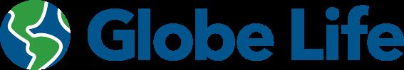 Globe-Life-Insurance-Logo