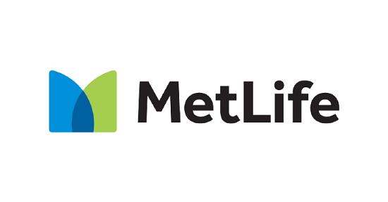 MetLife-Insurance-Logo