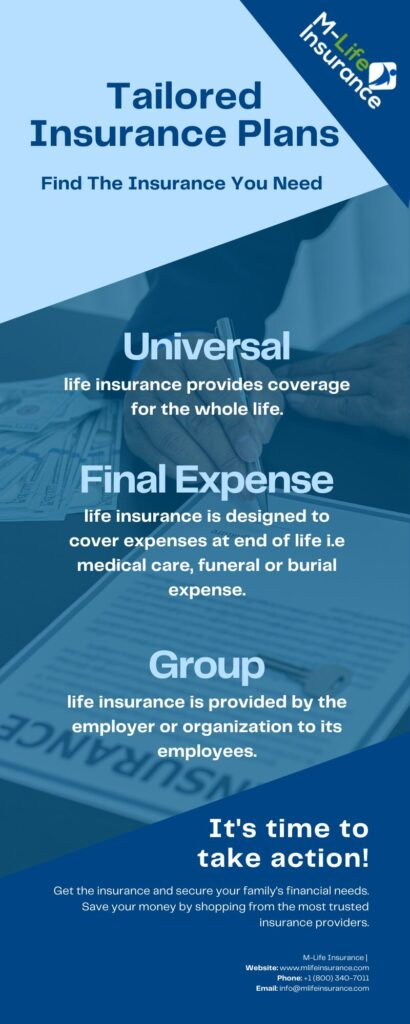 Tailored-insurance-plans-infographic