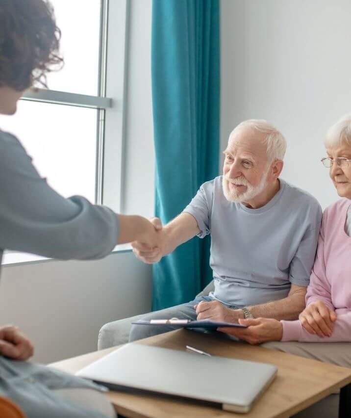 gerber-guaranteed-insurance-plans