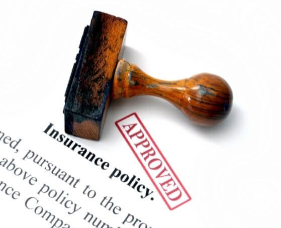 life-insurance-contract-approved