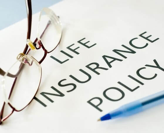 life-insurance-policy-from-GLOBE-life