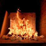 cremation-process