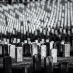 gravestones-in-arlington-cemetery-virginia