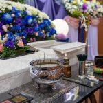 funeral-rites-ceremony