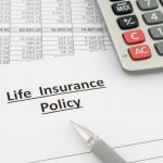 life-insurance-with-death-benefit-policy